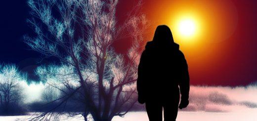 Depression Antidepressiva Wirkung zeitverzögert