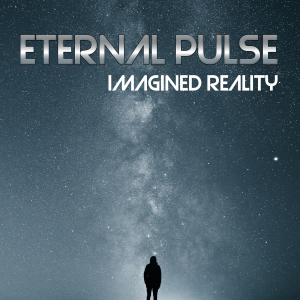 Imagined Reality Cover Photo by Usukhbayar Gankhuyag on Unsplash
