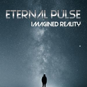 Imagined Reality Cover Photo by Usukhbayar Gankhuyag on Unsplash