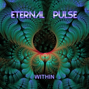 Eternal Pulse - Within